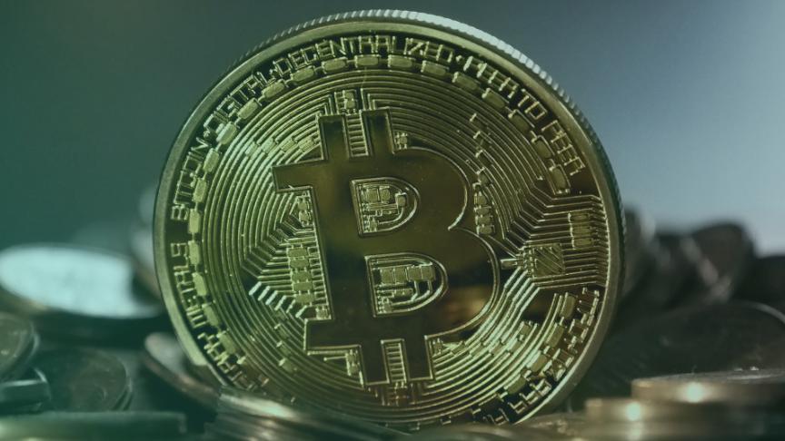 Guia rápido para comprar Bitcoin