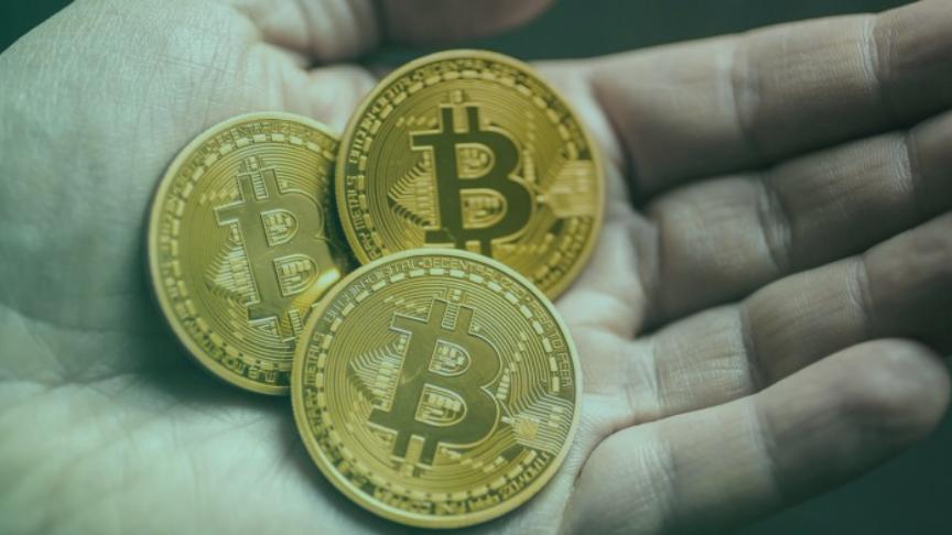 Cotação BTC: Qual o Preço do Bitcoin?