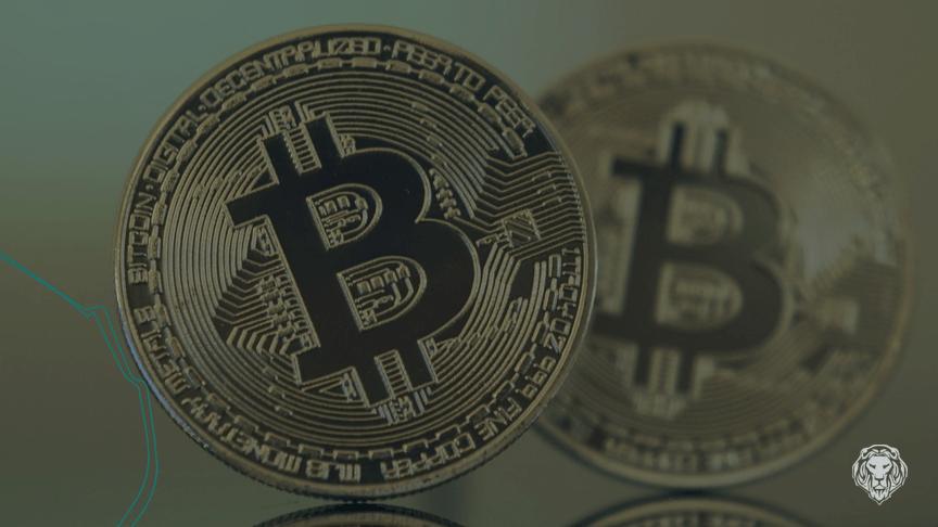 6 mitos e verdades sobre o bitcoin