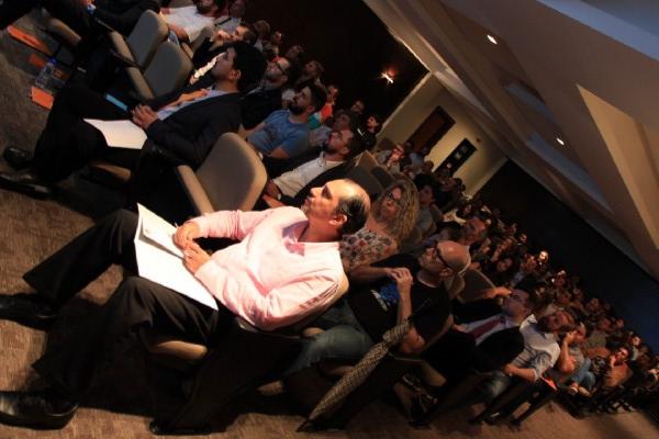 4º Mundo Bitcoin foi realizado em Curitiba - img4