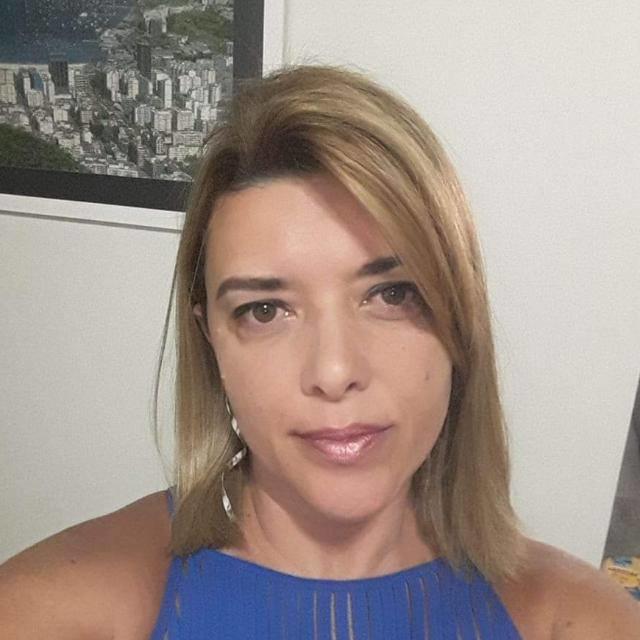 Vanessa Murta