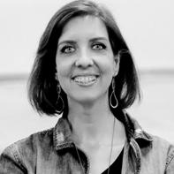 Vanessa Belmonte