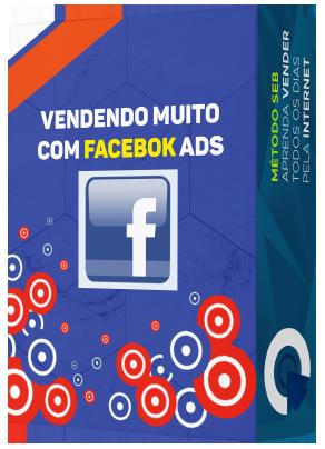 facebook ads avançado