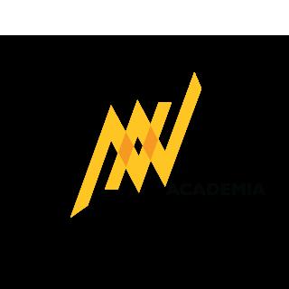 logo Winner Academia
