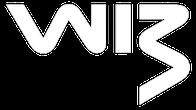logo_WIZ