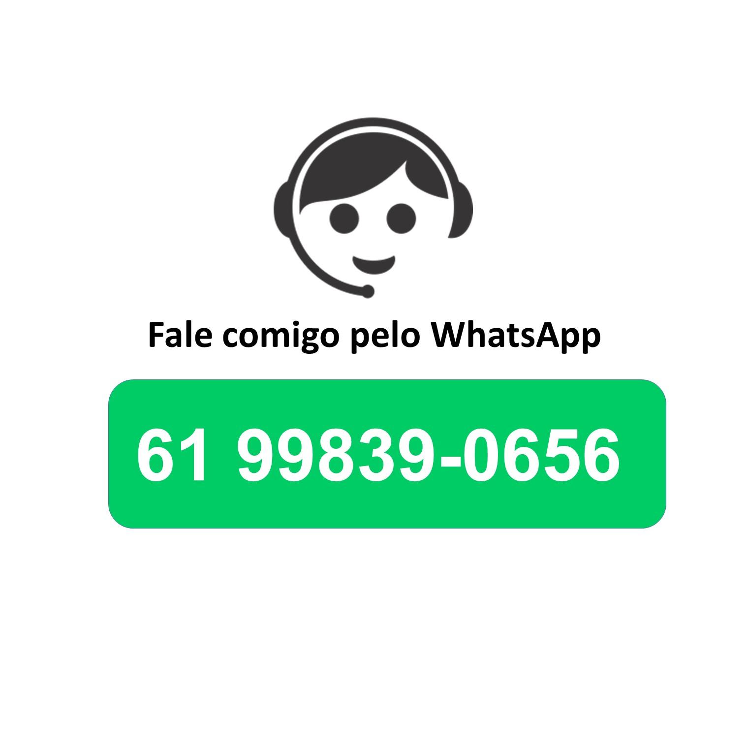 https://api.whatsapp.com/send?phone=5561998390656&text=Gostaria%20de%20mais%20informa%C3%A7%C3%B5es%20do%20Programa%20Carreira%20Descomplicada